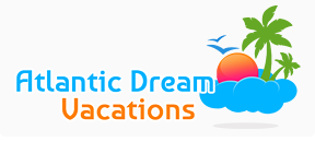 Atlantic Dream Vacations - Terug naar de begin pagina