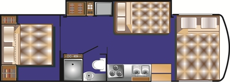 road_bear_floorplans_28-32_night.jpg